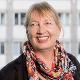 Prof. Dr. phil. habil. Christine Hannemann